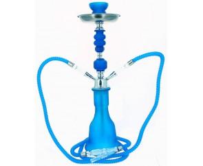 Neon Shisha Blauw