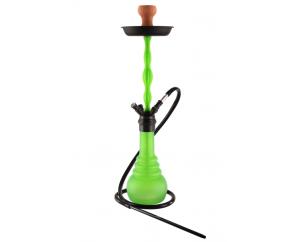 Kaya - Green Neon 630 L