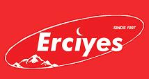 Erciyes Market